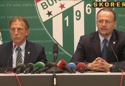 Daum: İstanbula galibiyet için gidiyoruz