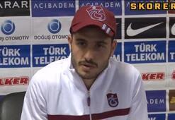 Özer Hurmacıdan 2010-2011 sezonu şampiyonu kim sorusun ilginç yanıt