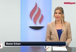 Milliyet.TV Günün Gelişmeleri - 31.01.2014