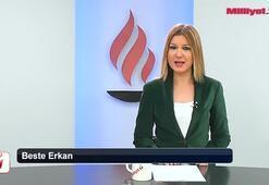 Milliyet.TV Günün Gelişmeleri - 17.01.2014