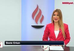Milliyet.TV Günün Gelişmeleri - 03.01.2014