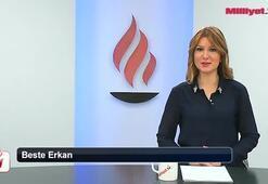 Milliyet.TV Günün Gelişmeleri - 31.12.2013