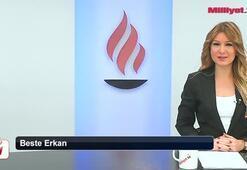 Milliyet.TV Günün Gelişmeleri - 30.12.2013