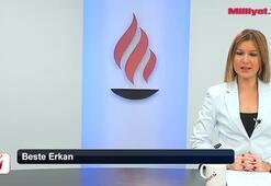 Milliyet.TV Günün Gelişmeleri - 27.12.2013