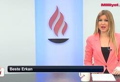 Milliyet.TV Günün Gelişmeleri - 26.12.2013