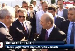 Milliyet.TV Günün Gelişmeleri - 25.12.2013