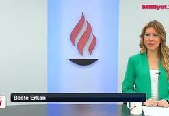 Milliyet.TV Günün Gelişmeleri - 24.12.2013