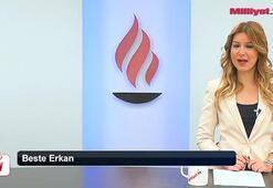 Milliyet.TV Günün Gelişmeleri - 23.12.2013