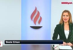 Milliyet.TV Günün Gelişmeleri - 20.12.2013