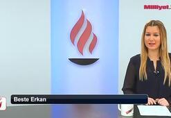 Milliyet.TV Günün Gelişmeleri - 19.12.2013