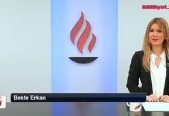 Milliyet.TV Günün Gelişmeleri - 18.12.2013