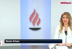 Milliyet.TV Günün Gelişmeleri - 16.12.2013