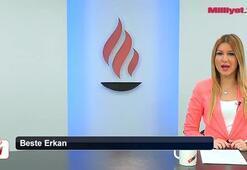 Milliyet.TV Günün Gelişmeleri - 13.12.2013