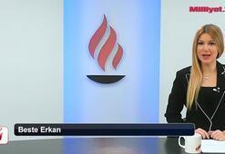 Milliyet.TV Günün Gelişmeleri - 12.12.2013
