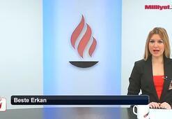 Milliyet.TV Günün Gelişmeleri - 11.12.2013