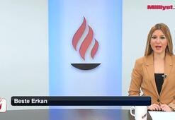 Milliyet.TV Günün Gelişmeleri - 10.12.2013
