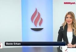Milliyet.TV Günün Gelişmeleri - 09.12.2013