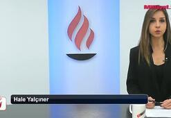 Milliyet.TV Günün Gelişmeleri - 06.12.2013