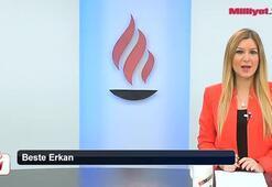 Milliyet.TV Günün Gelişmeleri - 05.12.2013