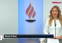 Milliyet.TV Günün Gelişmeleri - 04.12.2013