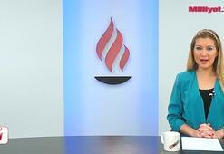 Milliyet.TV Günün Gelişmeleri - 03.12.2013