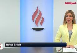 Milliyet.TV Günün Gelişmeleri - 02.12.2013
