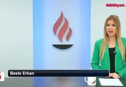 Milliyet.TV Günün Gelişmeleri - 29.11.2013