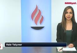 Milliyet.TV Günün Gelişmeleri - 28.11.2013