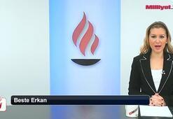 Milliyet.TV Günün Gelişmeleri - 27.11.2013