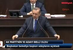 Milliyet.TV Günün Gelişmeleri - 26.11.2013
