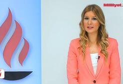 Milliyet.TV Günün Gelişmeleri - 25.11.2013
