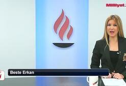 Milliyet.TV Günün Gelişmeleri - 22.11.2013