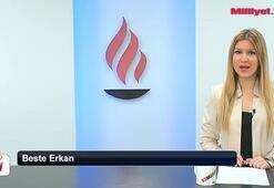 Milliyet.TV Günün Gelişmeleri - 21.11.2013