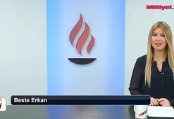 Milliyet.TV Günün Gelişmeleri - 20.11.2013