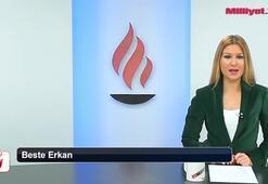 Milliyet.TV Günün Gelişmeleri - 19.11.2013