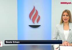 Milliyet.TV Günün Gelişmeleri - 18.11.2013