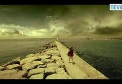Aşk Ağlatır Fragman