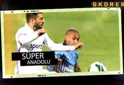 Süper Anadolu