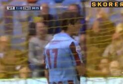 Zwolle, Vitesse deplasmanında dağıldı