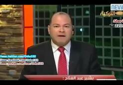 Başbakanı eleştirip TRTden istifa etti