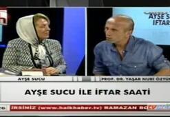 Tekkeleri Atatürk kapatmadı