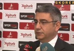 Fenerbahçeden fikstür değerlendirmesi