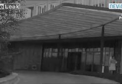 1940ların illüzyonu şaşırttı