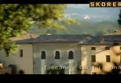 Yolanthe Yengeden düğün videosu