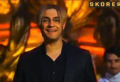 Jürgen Klopp dillere düştü