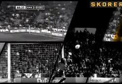 Dünyadan Futbol | Hollanda Eredivisie
