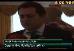 Kloppun peşine düştüğü Türk