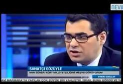 Nur Sürer Kılıçdaroğluna çok sert çıktı