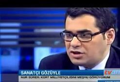 Nur Sürerden Kılıçdaroğluna sert eleştiri