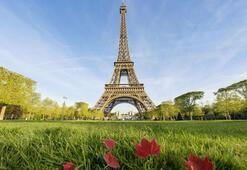 Eiffel Kulesi hakkında bilmeniz gerekenler